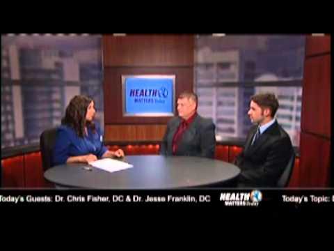 McKim Health | DRS Treatment For Back & Neck Pain
