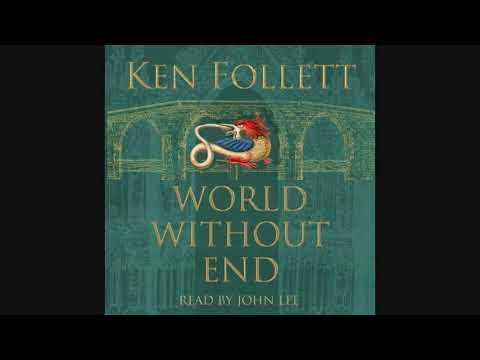 end audiobook unabridged world without