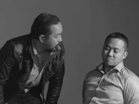 Mga Ipinagbabawal Na Droga - a film by m. jack p.