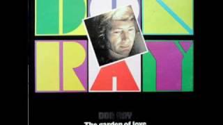 Don Ray - My Desire DISCO 1978