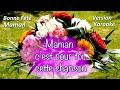 Bonne fête maman 2020 - Fête des Mères 2020