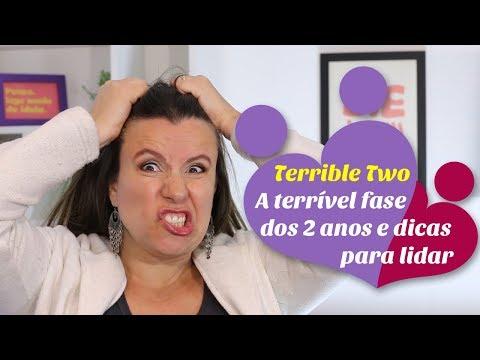 terrible-two:-a-terrível-fase-dos-2-anos-e-como-lidar