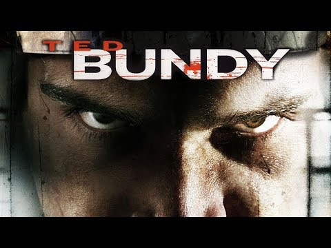Bundy : L'esprit du mal - Film COMPLET en français