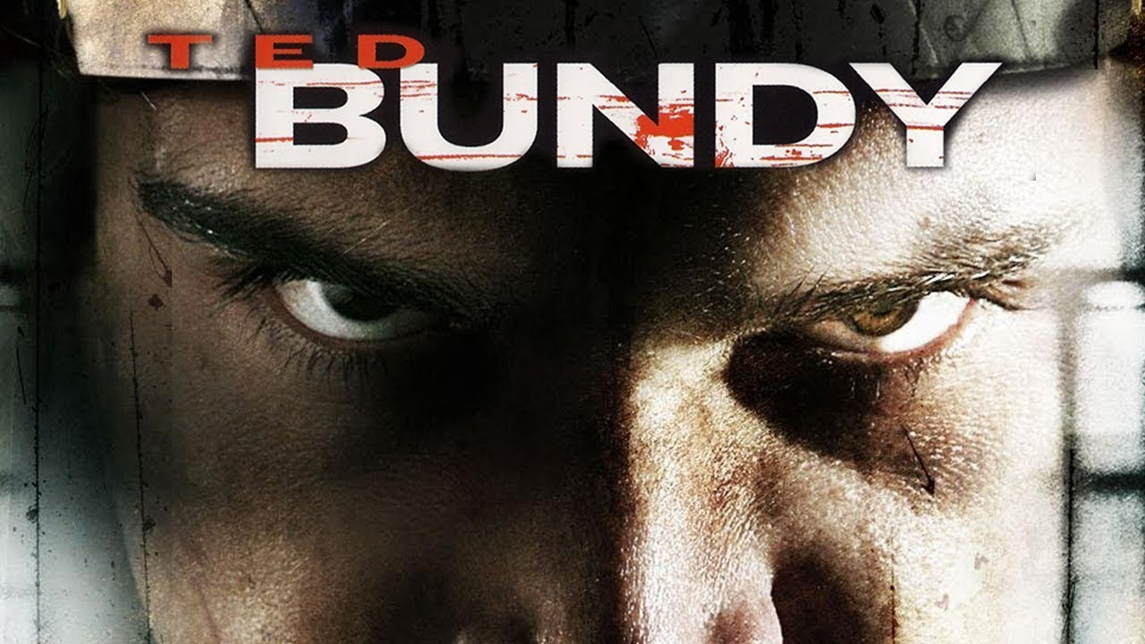 Download Bundy : L'esprit du mal - Film COMPLET en français