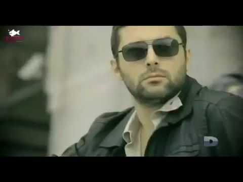 CIA Mossad Mi6  Documentaire HD en francais
