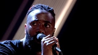 Bloc Party - The Love Within - Later... with Jools Holland - BBC Two