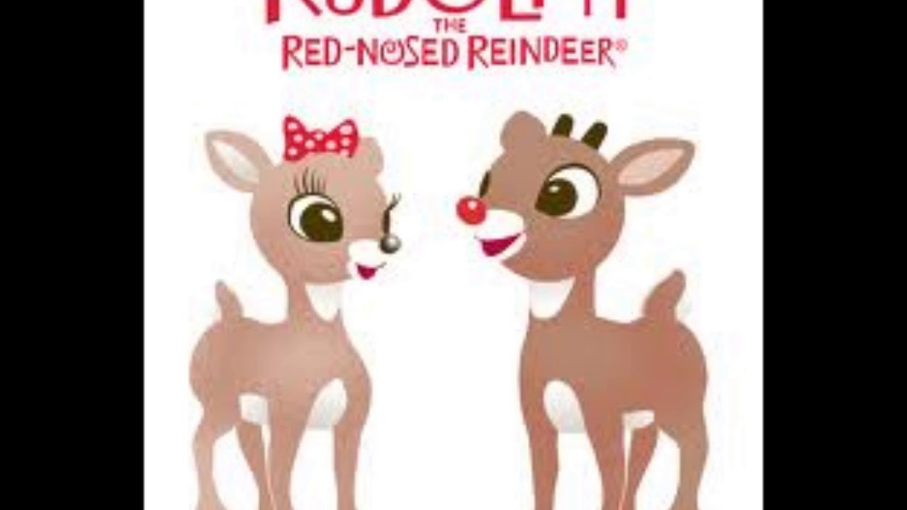 rudolph the red nosed reindeer the movie 1998 dailymotion