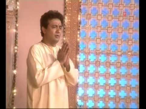 Tu Hai Lakshmi Devi By Gulshan Kumar [Full Song] I Shubh Deepawali