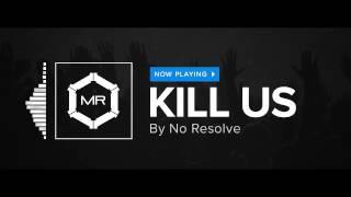 Play Kill Us