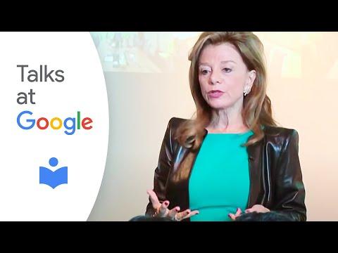 Forget a Mentor, Find a Sponsor | Sylvia Ann Hewlett | Talks at Google