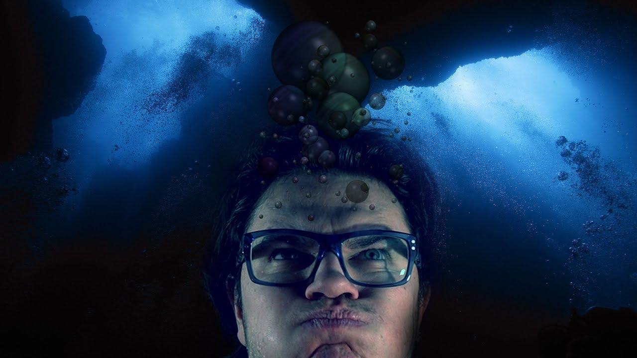 Download Et Si Vous Descendiez au Plus Profond de L'Océan ? (en 360s)