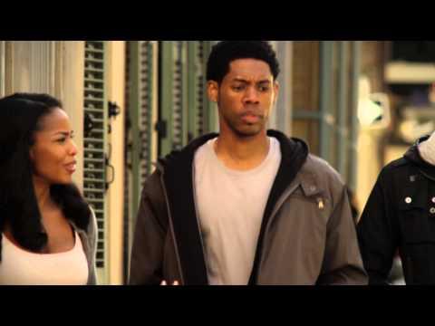 Cat Run 2 - Trailer - Own NOW on Blu-ray, DVD & Digital HD streaming vf
