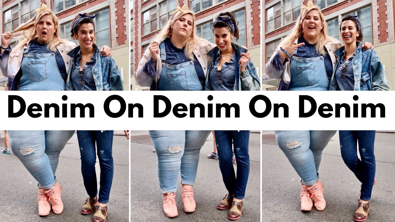 fun-at-nyc-denim-days-and-a-very-jean-gift-bag-unboxing