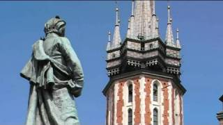 Kraków In Your Pocket - Kraków, Poland Highlights
