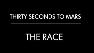 Скачать THE RACE Thirty Seconds To Mars Subtitulado Al Español