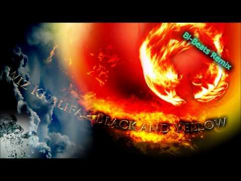 wiz-khalifa---black-and-yellow-(remix)---instrumental