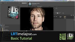 lRTimelapse 4 Basic Tutorial (official) LRTimelapse.com