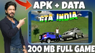 How To Free Download Gta India