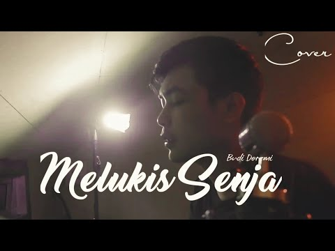 melukis-senja-cover-lirik-budi-doremi-cover-top-projects