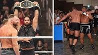 WWE Needs To Break This Habit Of A Lifetime