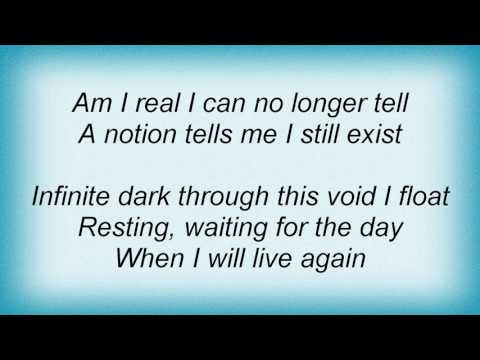 Amon Amarth - The Fall Through Ginnungagap Lyrics
