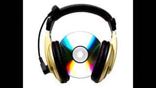 11:11 - Tourist Trap (Jamie Jones Remix)