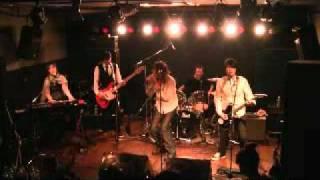 2010.10.11 に大阪にて行わせて頂きましたLOVIN STYLE LIVE6で披露させ...