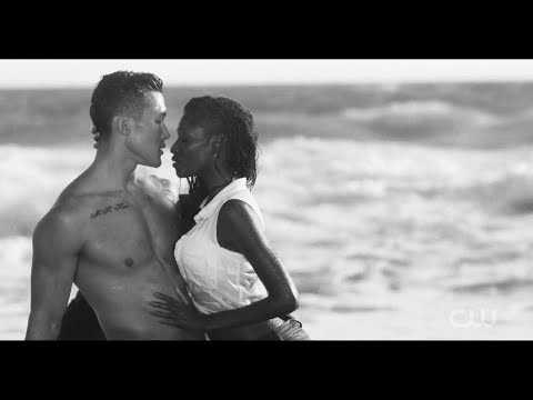 Hadassah & Justin - Boom Boom Boom Deodorant Commercial