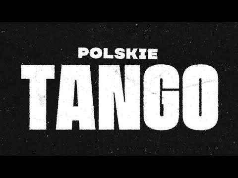 POLSKIE TANGO (prod. Lanek)