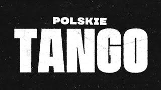 Taco Hemingway - POLSKIE TANGO (prod. Lanek)