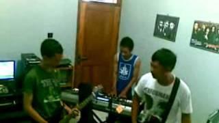 SID - Punk Rock Jalanan (rock version)