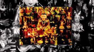 Văn Công Đồng - Thỉnh Mẫu
