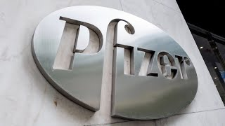 Coronavirus vaccine: Americans could get COVID-19 vaccine by end of 2020: Pfizer CEO