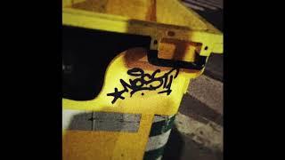 Letra: @manolo.yc Imagen: @tiago.fernandezc Apoyos y producción: @g...
