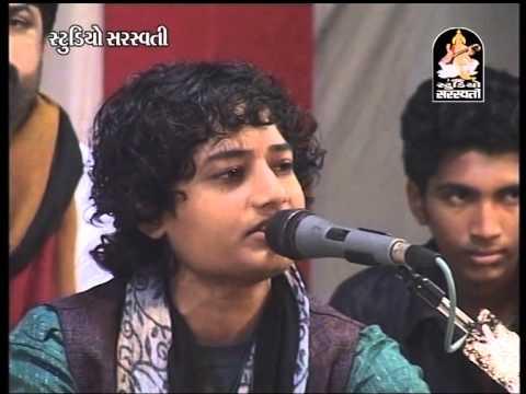 Mital Gadhvi - Goraviyadi Live - Hal Ne Mogal Bol Ne Mogal - Latest Lokdayro