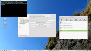 PlayOnLinux - Install Portable Apps Games and Tips - Linux GNOME