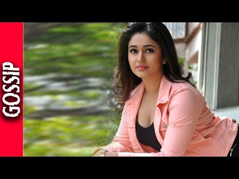 Poonam Bajwa Doesnt Want To Lose Weight - Kollywood Latest News & Gossips