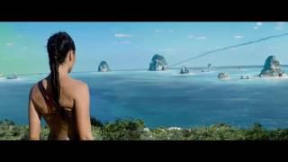 Чудо женщина 2017 трейлер фильм