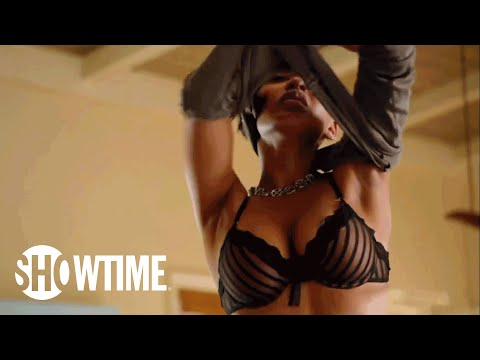 Rich Homie Quan - Type of Way from YouTube · Duration:  4 minutes 34 seconds