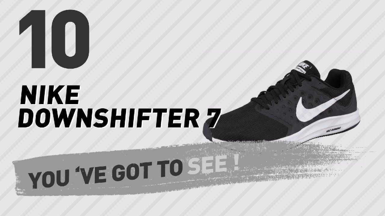 6ac55606e02  NikeMen  NikeWomen  NikeDownshifter