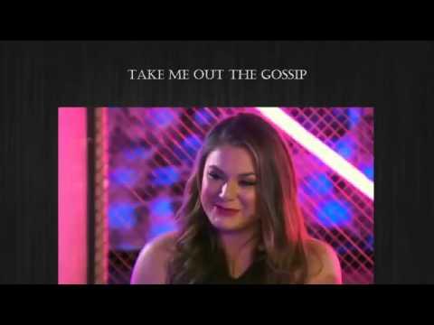 Take Me Out The Gossip | Season 4 Episode 8 | FULL EPISODE