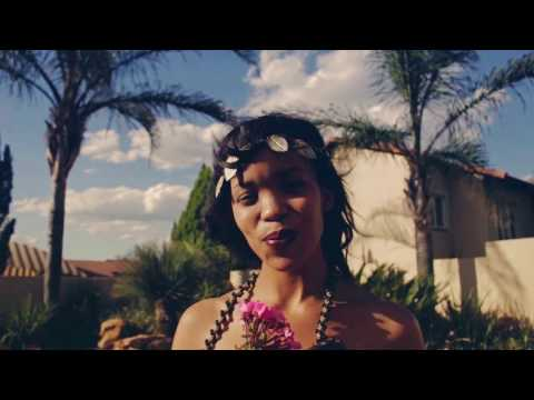 Rose Anne One Time Official Music Video Directed by @yoboii nano