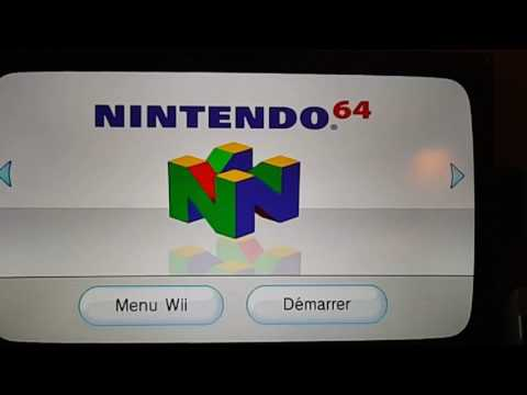 N64 Wad Games For Wii - cruiseerogon