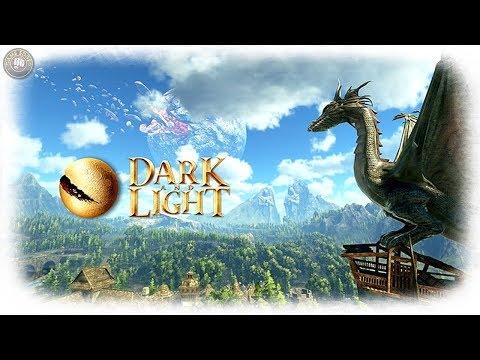 Moving Forward | Dark and Light | Live Stream | EP3 Dark and Light Gameplay