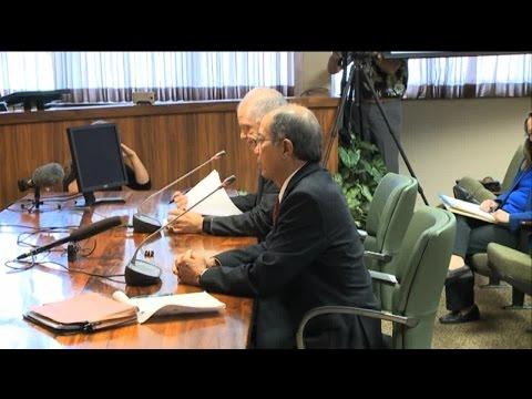 Hawaii County Board of Ethics meeting (5-13-15)
