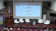Planeación estratégica de la gestión institucional para la incorporación y apropiación de las TIC