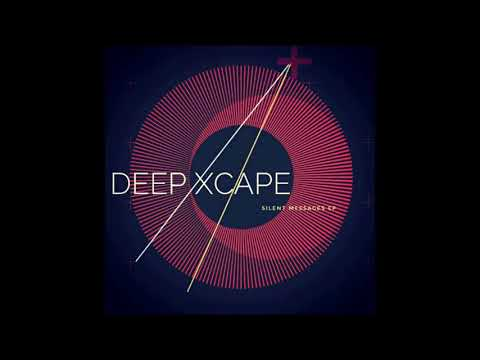 Deep Xcape - Inspiration