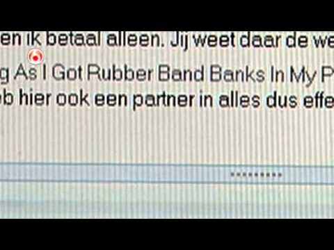 Peter R  de Vries 2008 afl  10   09 nov  Peter Ontmaskert Joran Als Vrouwenhandelaar nl gesproken