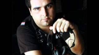 DJ PP - Inferno (Original Mix).wmv