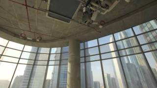 Office for Rent in Emirates Financial Towers